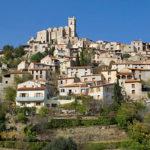 Traversée des Pyrénées en road-trip vélo #7
