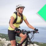 Faites du vélo pour lutter contre le diabète
