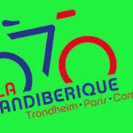 Au fil de la Scandibérique: à la découverte de la Charente Limousine 2/3