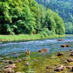 Grande traversée du Jura #3