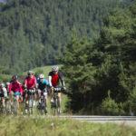 Stage Sport-Santé aux 4 Vents