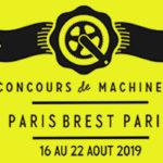 Concours de Machines 2019  – partie 3