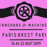 Concours de Machines 2019 – Partie5