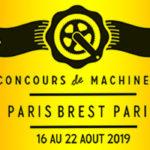 Concours de Machines 2019 – Partie6