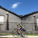 Semaine fédérale 2019 : Succès du pique-nique à vélo !