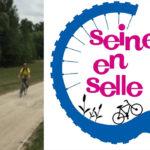 Seine en selle 2019