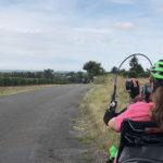Semaine fédérale 2019 : Le vélo s'adapte à tous les handicaps !