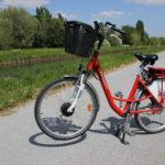Aire-sur-la-Lys, premier Territoire Vélo dans le Pas-de-Calais