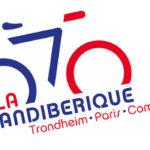 Au fil de la Scandibérique: à la découverte de la Charente Limousine 1/3