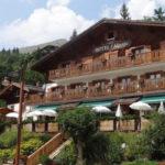 Bonnes adresses: L'Alpage au Grand Bornand