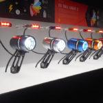 Coup de projecteur sur l'éclairage