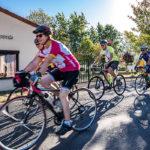 Séjour Rando attitude au Centre cyclotouriste des 4 Vents
