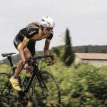 Apport protéiné pour les pratiquants de vélo