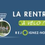 Une rentrée des Écoles françaises de vélo sous conditions