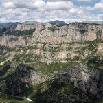 D'Aix-en-Provence aux gorges du Verdon #3