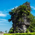 Séjour itinérant au Vietnam et Laos, dernier appel!