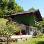 Bonnes adresses: Green Bikedans les Pyrénées