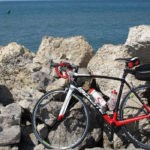 Nouvelle randonnée permanente : Des Cévennes à la mer, de Mialet à Aigues-Mortes
