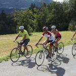 En 2020, c'est le retour des Rassemblements Vivons Vélo !