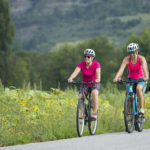 Les Rassemblements Vivons Vélo pour le Pasteur Don