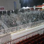 Bourse aux 1 000 vélos à Saint-Nazaire