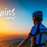 33e cyclo Les Copains-Cyfac