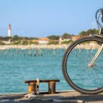 Pourquoi la COBAN est « Territoire Vélo » ?