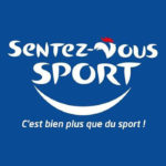 Postulez aux Trophées Sentez-Vous Sport 2019 !