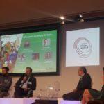 Colloque : la filière sport face aux défis de la transition écologique