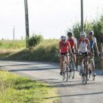 Semaine européenne de cyclotourisme 2020 : les inscriptions sont ouvertes