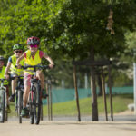 Testez vos bons réflexes à vélo !