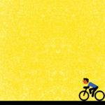 Exposition « Les Petits Vélos de Clod »