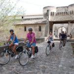 Pernes-les-Fontaines, renouvellement  du « Territoire Vélo » ?