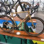 Eurobike 2019 : Les vélos