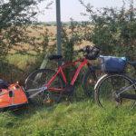 La Saône à vélo du nord au sud (2/2)