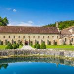 Le canal de Bourgogne à vélo, de Migennes à Dijon (2/4)