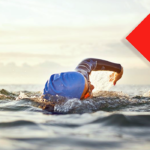 Cinq raisons pour se mettre à la natation quand on fait du vélo