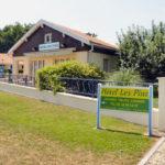 Bonnes adresses : Hôtel Les Pins