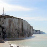 Nouvelle Randonnée permanente : le Tour de Somme