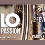 Avignon fête le vélo du 31 janvier au 2 février