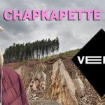 Connaissez-vous la Chapkapette?