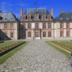 La Véloscénie®de Paris à Chartres en 3 jours (2/3)