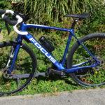 Test vélo : Le Focus Paralane 9.7