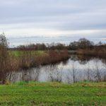 Le Teich en route vers le label Territoire Vélo ?