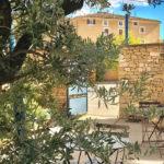 Bonnes adresses: Résidence Suite Home Apt en Luberon