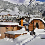 Hôtel du Soleil en Savoie