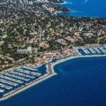Bonnes addresses : Best Western Plus Hôtel La Marina