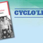 Cyclo'Livres :Un autre eden