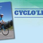 Cyclo'Livres: Petite Reine et Grands Romans