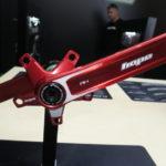 Eurobike 2019 : Composants et accessoires